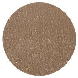 515 Eyeshadow HD Matt Glimmering