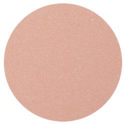 803 Eyeshadow HD Matt Glimmering