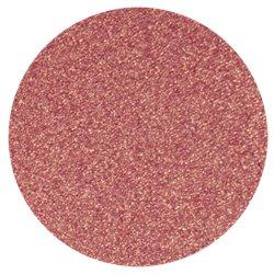 823 Eyeshadow HD Metallic Shine