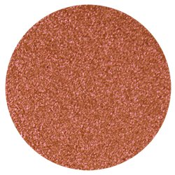 824 Eyeshadow HD Metallic Shine