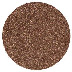 826 Eyeshadow HD Metallic Shine
