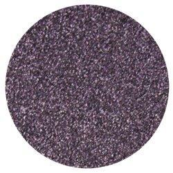 827 Eyeshadow HD Metallic Shine