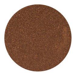 834 Eyeshadow HD Satin Shine