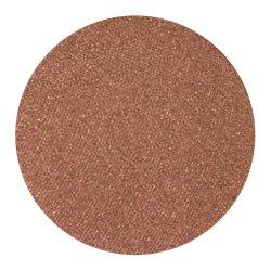 835 Eyeshadow HD Satin Shine