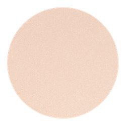 841 Eyeshadow HD Satin Shine