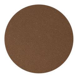 842 Eyeshadow HD Matt Glimmering Effect