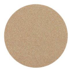 844 Eyeshadow HD Satin Shine