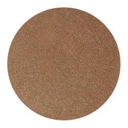 851 Eyeshadow HD Satin Shine