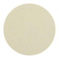 855 Eyeshadow HD Satin Shine