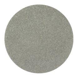 858 Eyeshadow HD Satin Shine