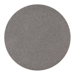 861 Eyeshadow HD Satin Shine