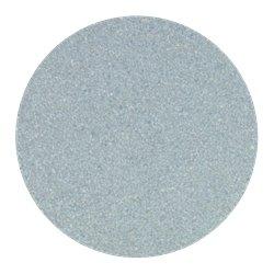 864 Eyeshadow HD Metallic Shine