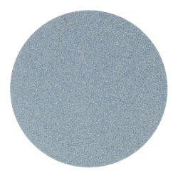 865 Eyeshadow HD Satin Shine
