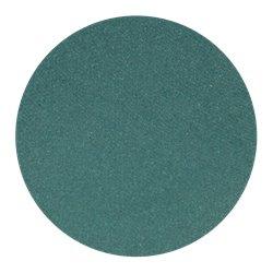 868 Eyeshadow HD Satin Shine