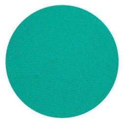 978 Eyeshadow HD Neon