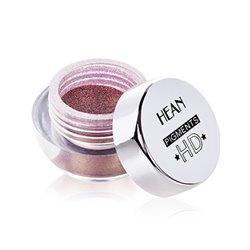 HEAN HD Pigmenten