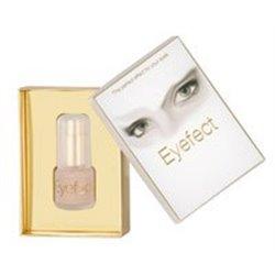 Eyefect