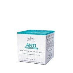 Actively Oxygenating Cream SPF 15 - day