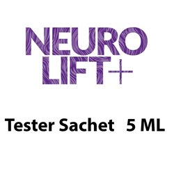 Neurolift Tester