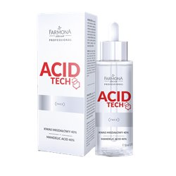 Mandelic Acid 40%