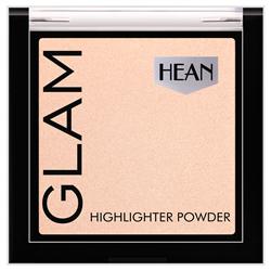 GLAM HIGHLIGHTER