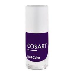 Cosart Nagellak ultraviolett