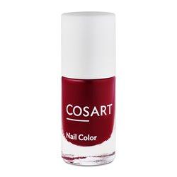 Cosart Nagellak dark ruby