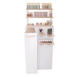 Cosart Professional display