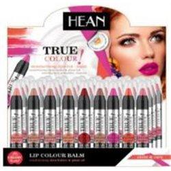 Display HEAN True Color