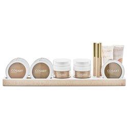 Display Make-up Basics