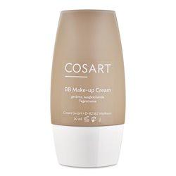 BB Make-up Cream