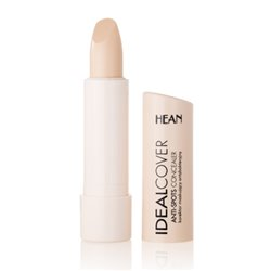 Ideal Cover Anti Spots antibacterial Stick Concealer
