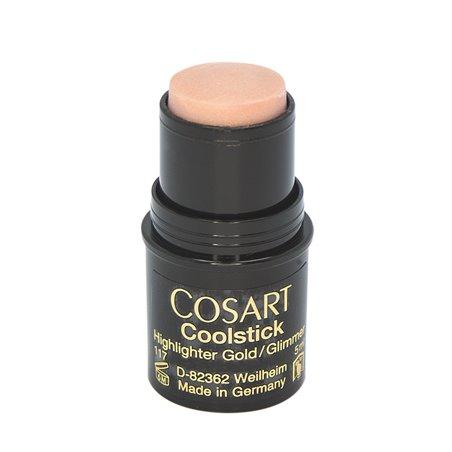 Cosart Coolstick