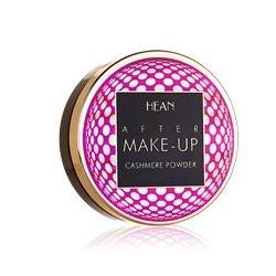After make-up Cashmere Powder