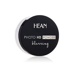 Photo HD Powder Blurring