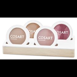 Cosart Rouge