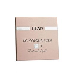 HEAN No Color Fixer