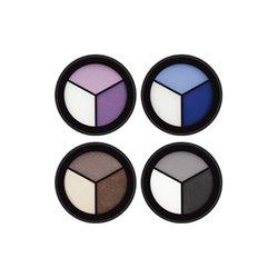 HD Eyeshadow Trio