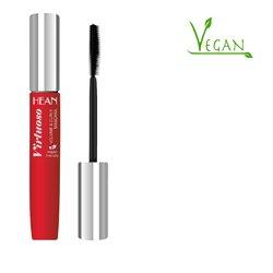 Virtuoso Vegan Mascara
