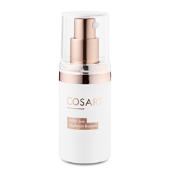 Cosart After Sun Hyaluron Booster