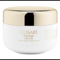 Cosart Shea Butter