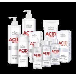 Acid Tech Productpakket