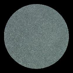866 Eyeshadow HD Satin Shine