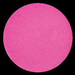 973 Eyeshadow HD Neon
