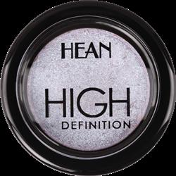307 HD Ash Lavender