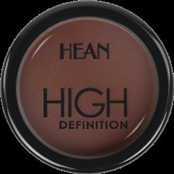 810 HD Cocoa
