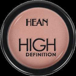 803 HD Fresh