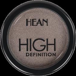 502 HD Dusty