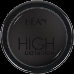 819 HD Black