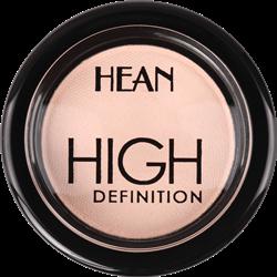 950 HD Cream